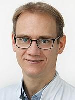PD Dr. Volker Aßfalg